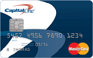 capital-one-guaranteed-secured-mastercard