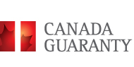 Canada Guaranty mortgage insurance