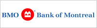 Bank of Montreal Best Mortgage Rates