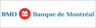 Banque de Montral