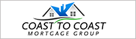 Coast to Coast Mortgage Group Best Mortgage Rates