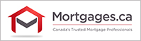 Mortgages.ca Best Mortgage Rates