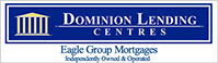 Dominion Lending Centres