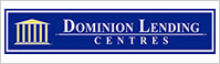 Dominion Lending Centres Total Mortgage and Leasing
