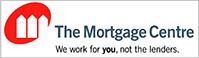 Durhammortgage.com Ltd.