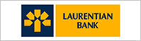 Laurentian