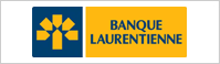 Banque Laurentienne