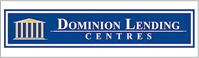 Marc Crossman Dominion Lending Centres