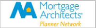 Mortgage Architects - Jordan St. Pierre