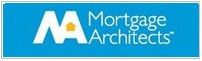 Mortgage Architects Mortgages