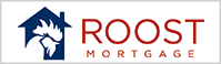 Roost Mortgage