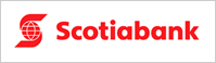 Scotiabank