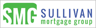 Sullivan Mortgage Group Best Mortgage Rates