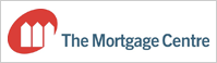 The Mortgage Centre - Tridac Corp Ltd