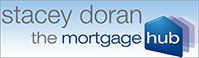 Dominion Lending Centres - The Mortgage Hub Mortgages