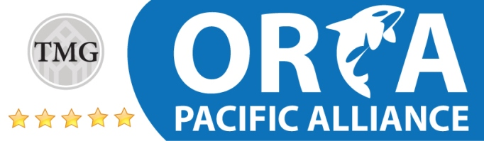 Orca Pacific Alliance Best Mortgage Rates