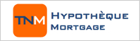 TNM Hypotheque Mortgages