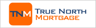 True North Mortgage Best Mortgage Rates