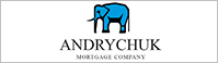Andrychuk Mortgage Company Best Mortgage Rates