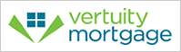 Vertuity Mortgage