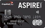 capital-one-aspire
