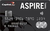capital-one-aspire