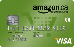 amazon-ca-rewards-visa-from-chase