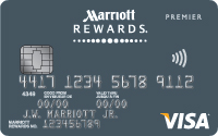 marriott-rewards-visa-from-chase