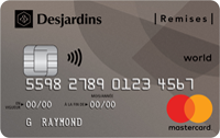 how to add bmo spc mastercard to cibc