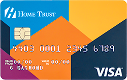 home-trust-secured-annual-fee-visa-card