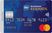 best-western-rewards-mastercard