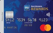 best-western-rewards-mastercard