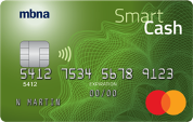 mbna-smart-cash-platinum-plus