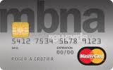 mbna-student-rewards