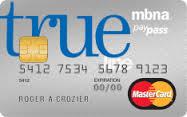trueline-mastercard