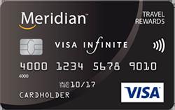 td visa foreign transaction fee canada
