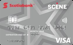 scotia-scene-visa