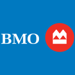 Image of Get up to $2,000 In a Cash Bonus* with a mortgage from BMO!