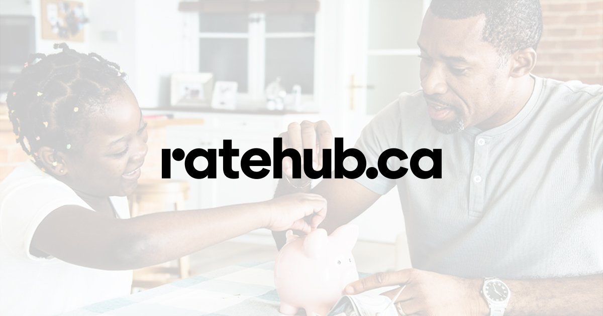 Best GIC Rates in Canada 2019 - Compare GIC Interest Rates