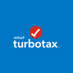 Image of Save up to 20% when you file your taxes with TurboTax!