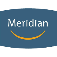 Image of Get a short-term high interest Meridian™ GIC