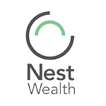 Image of Open a new Nest Wealth account and get 3 months free