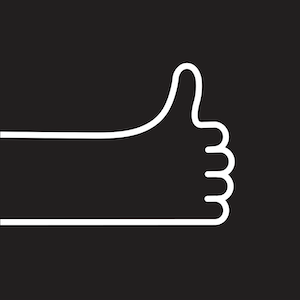 Concentra Bank logo
