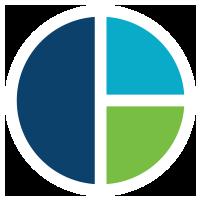 Encompass Credit Union