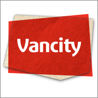 Vancity E Package Chequing Account