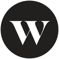 Wealthsimple logo icon only no text square