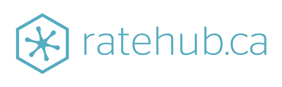 「rate hub」の画像検索結果