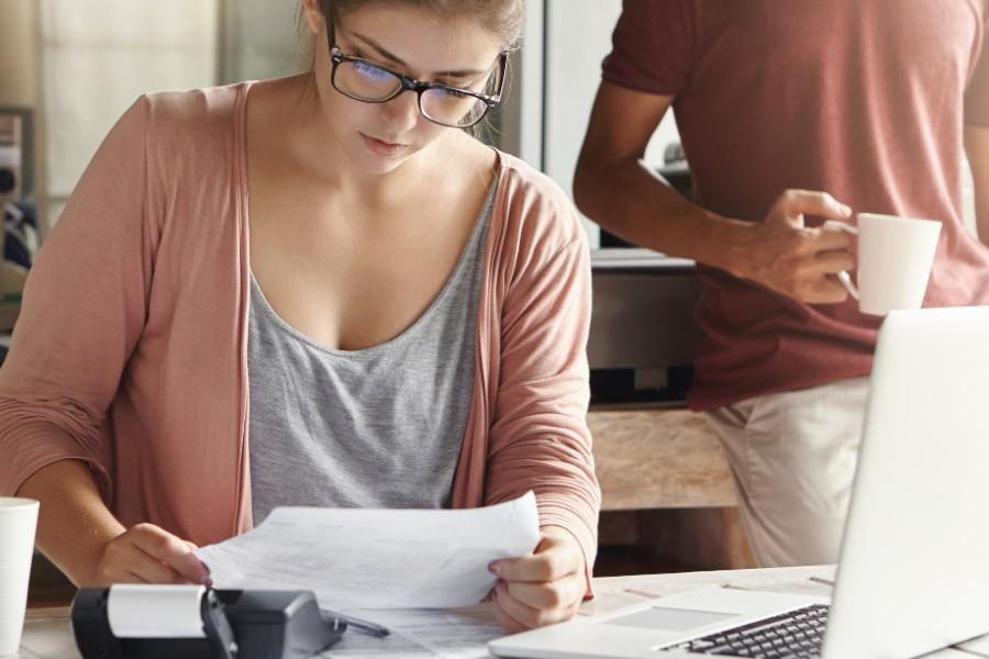 mortgage-application-credit-score-impact
