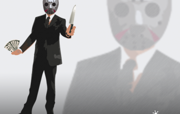 kill your mortgage debt