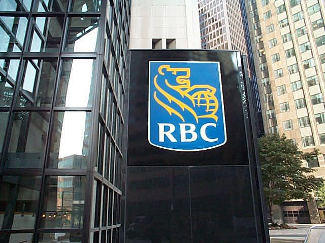 RBC Homeline Plan (Home Equity Line of Credit) - RateHub Blog